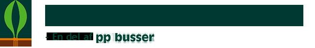 Hennings Busser